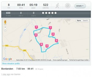 dailymile-map