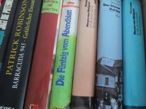 Ebook Veröffentlichungsplattform