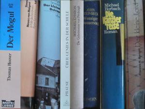 Kostenlose Lehr,- Sach- und Fachbücher