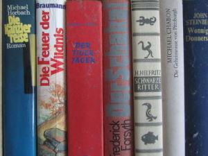 Freie Bibliothek Internet Archive